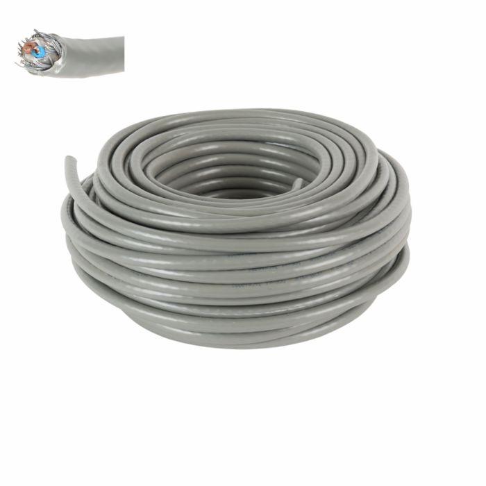 Cable-de-tierra-rollo-50-metros-VO-XMvKas-Eca-2x2,5-MM2