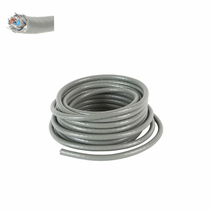 Cable-de-tierra-rollo-10-metros-VO-XMvKas-Eca-2x2,5-MM2