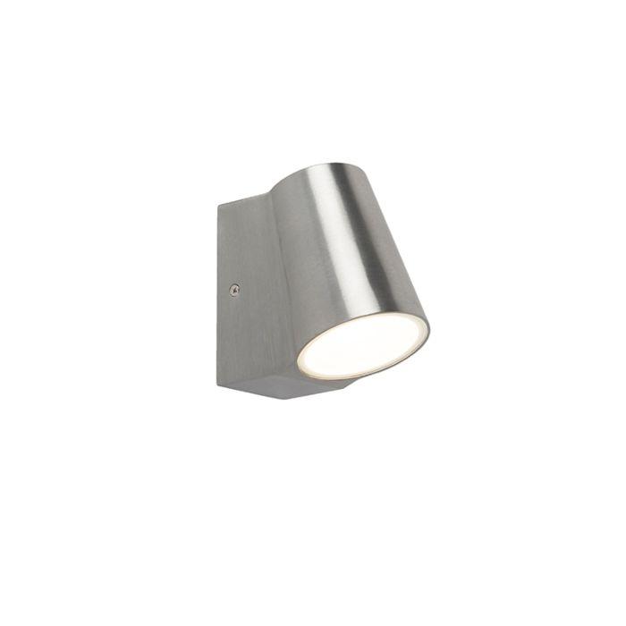 Aplique-moderno-aluminio-IP44-LED---UMA