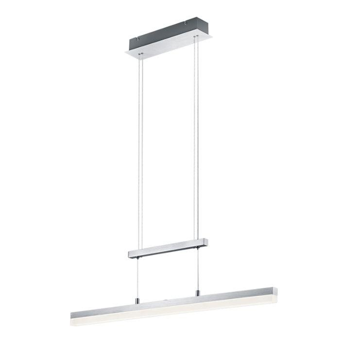 Moderna-lámpara-colgante-alargada-de-aluminio-con-LED---Calvaro