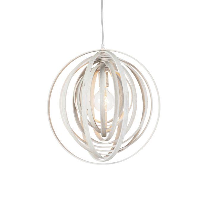 Lampada-a-sospensione-rotonda-in-legno-bianco---ARRANGE