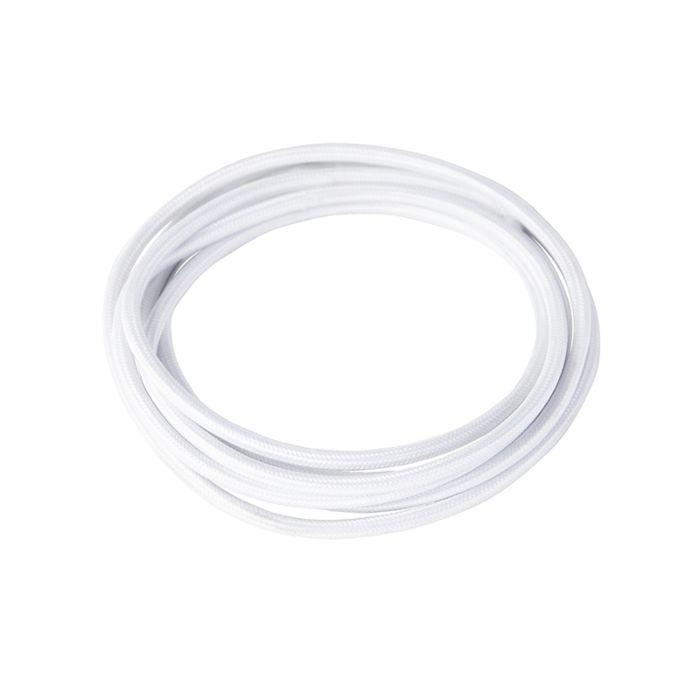 Cable-de-tela-trenzado-1-metro-blanco