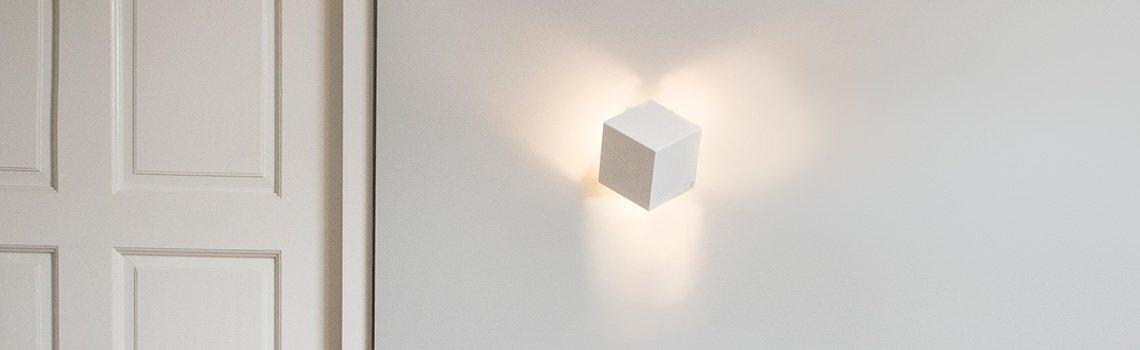 Iluminación LED inteligente