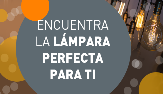 bombilla-perfecta