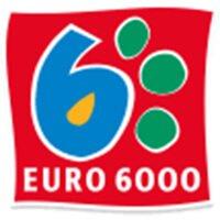 EURO6000