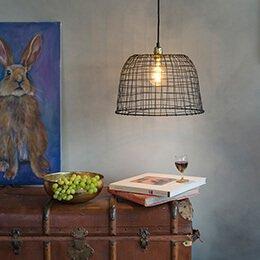 Lamparayluz - ¿Quieres instalar una lámpara colgante?